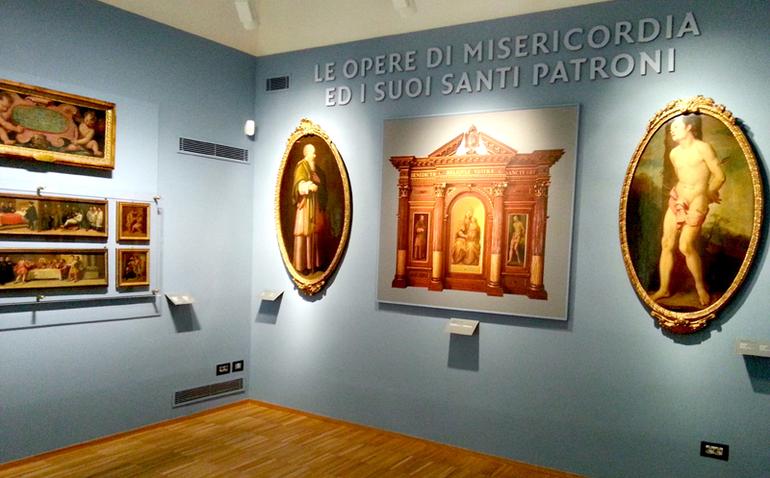 La-Misericordia-di-Firenze-mette-in-mostra-la-sua-lunga-storia_articleimage