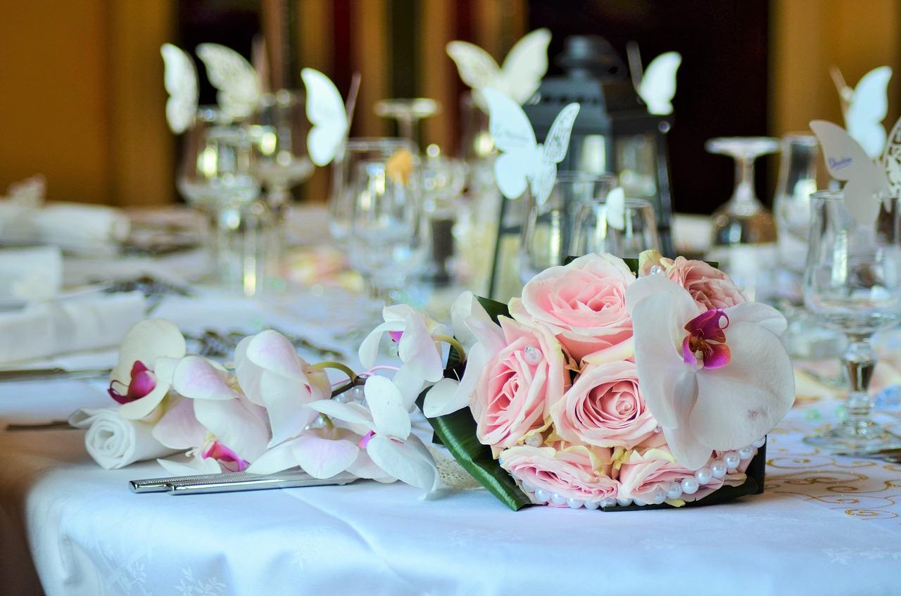 Matrimonio e quando prenotare il ristorante di Villa Campestri Olive Oil resort