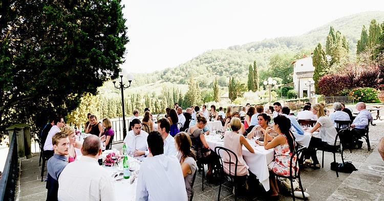 Recensioni clienti di Villa Campestri Olive Oil Resort
