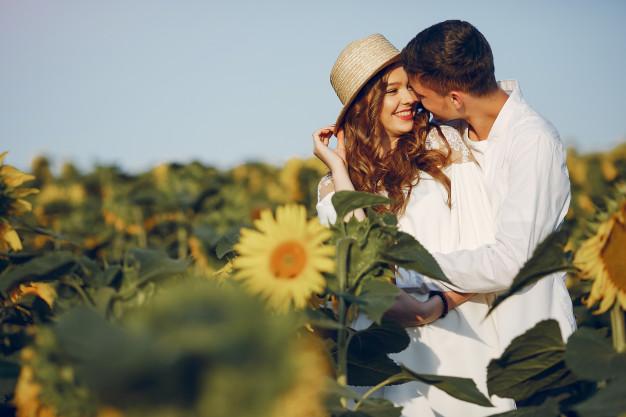 Il soggiorno romantico in Toscana a Villa Campestri Olive Oil Resort