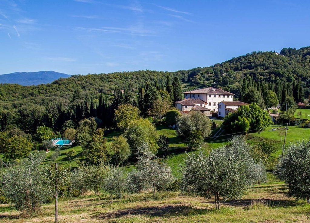 Tuscany 2020: proximity holidays
