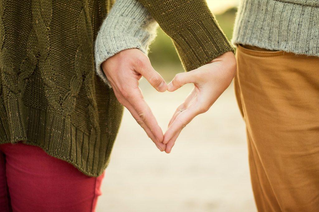 Proposta di Matrimonio in Toscana a Villa Campestri