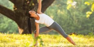 Campestri-yoga