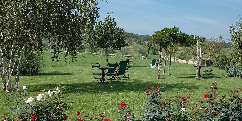 D jeuner sur l herbe villa campestri for Vaisselle dejeuner sur l herbe