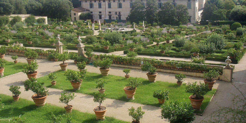 Giardini villette private with giardini villette private - Giardini villette private ...