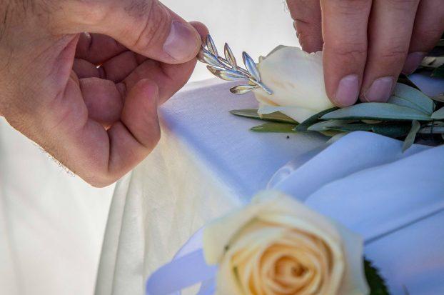 Agriturismo per Matrimoni in Toscana a Villa Campestri Olive Oil Resort