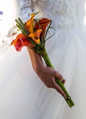 Location per Matrimoni nel Mugello di Villa Campestri Olive oil Resort