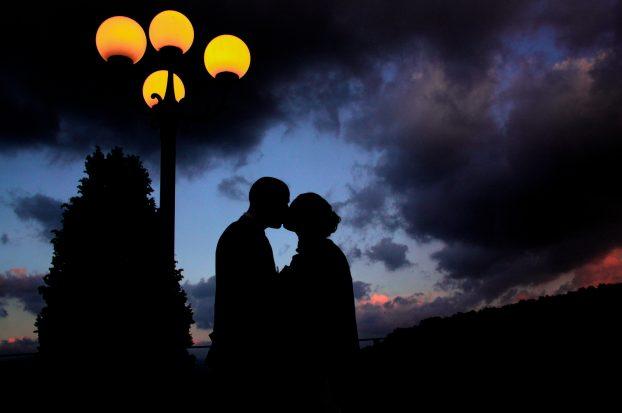 Villa per Matrimoni in Toscana di Villa Campestri Olive Oil Resort